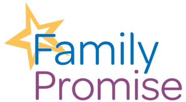 family_promise_logo.png
