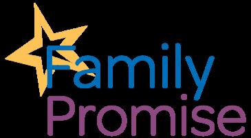 family_promise_logo.png