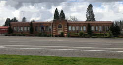 Elementary Building