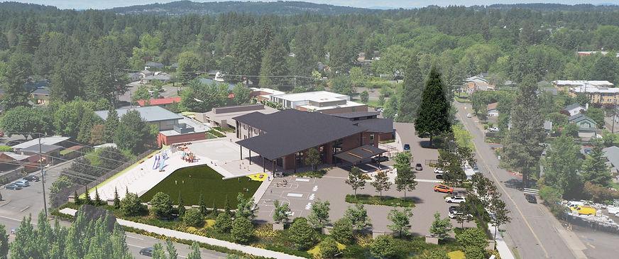header_aerial_school_view.jpg