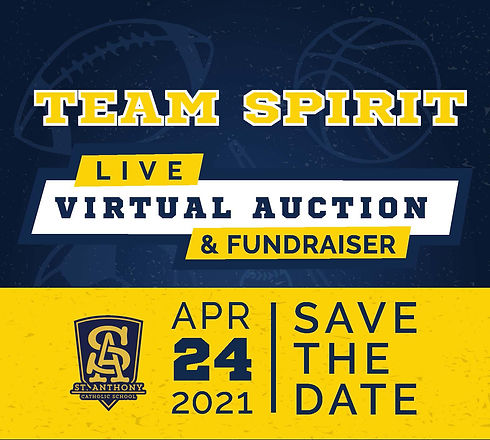 teamspirit_auction_ad.jpg