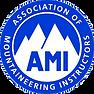 AMI Logo.png