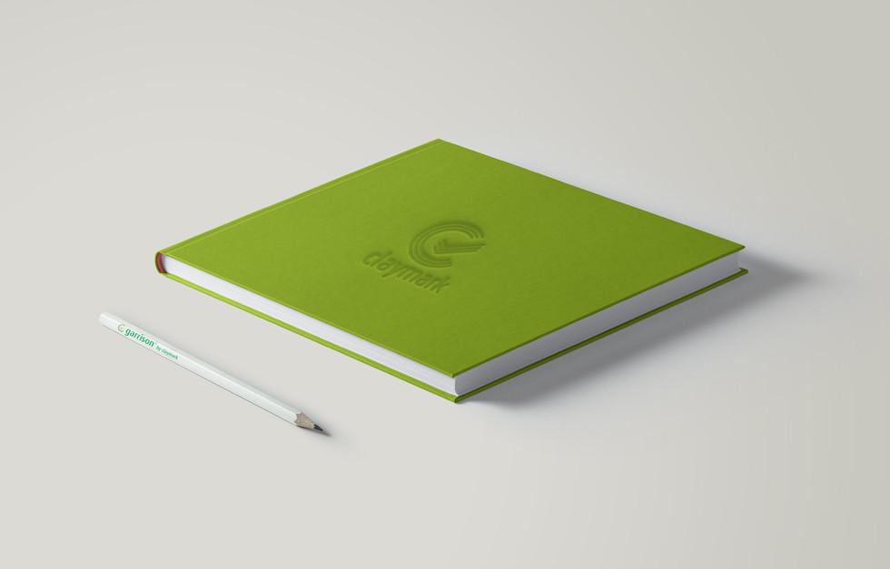 Claymark Diaries_2.jpg