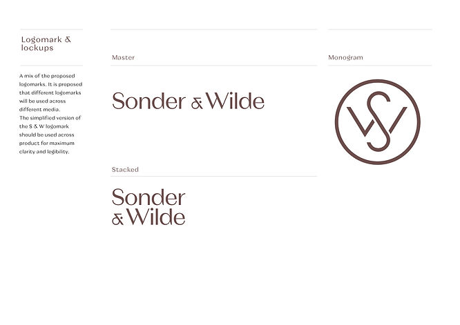 Sonder Logo 3-03.jpg