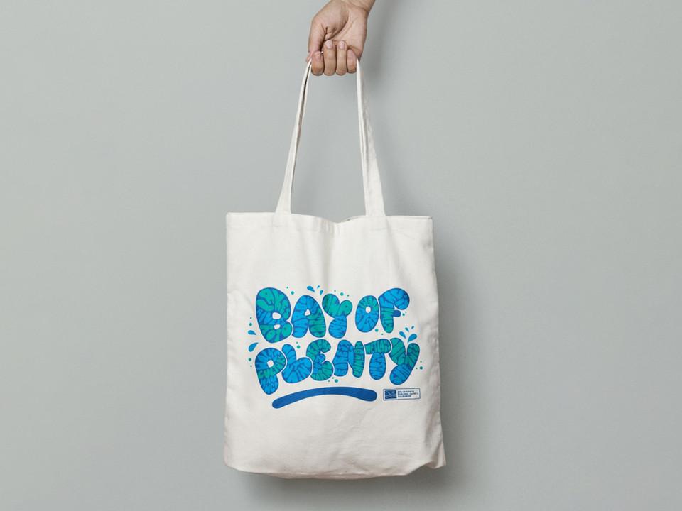 Bay of Plenty Regional Council