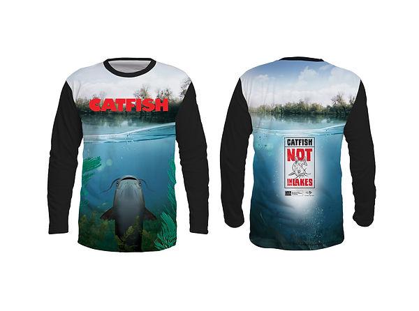 catfish shirt copy.jpg