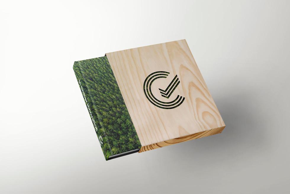 Claymark brand book.jpg