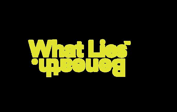 WLB Logo-01.png