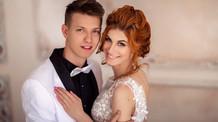 Девять лет в невестах. История организатора свадеб.