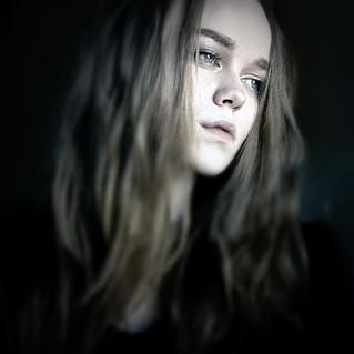 Татьяна Романова о себе и YouTube