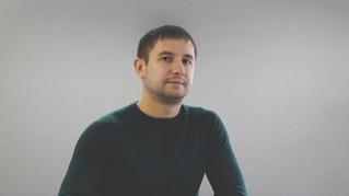 Сундалов Максим-учредитель и руководитель EnglishDom.