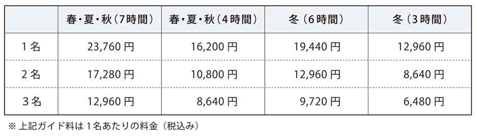 WEB用料金表1.jpg