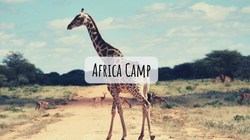 Africa Camp