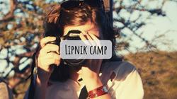 lipnik camp
