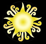 Sun+1+invert+colourway+3+gold+copy.jpg