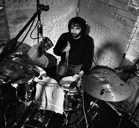 Lee drums.jpg