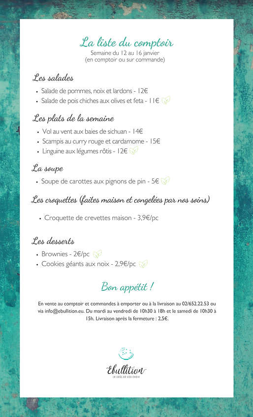 Menu Lunch 12 au 16 janvier.png
