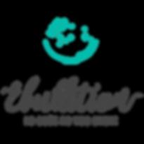 logo-ebulllition-2 (1).png