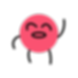 avatars-02.png