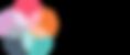 5-logo-cropped.png