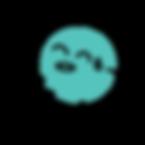 avatars-03.png