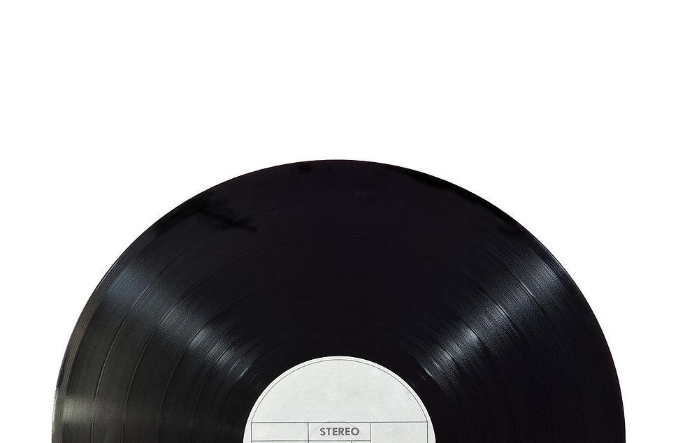 music-1645561_1920.jpg
