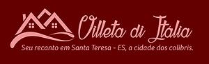 Logo Villeta di Italia.png
