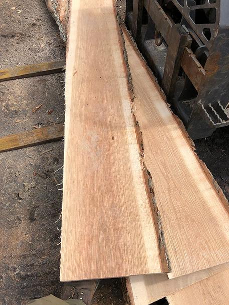 live edge oak .JPG