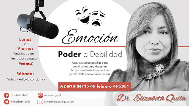 Elizabeth Quila Emocion_Website.jpg