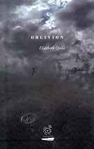 Oblivion by Elizabeth Quil
