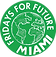 fridays for future miami logo.png