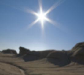 Nasa-Sun-Over-Land.jpg