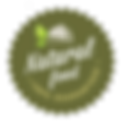 Badge des aliments biologiques 5