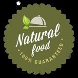 Natural Food Co
