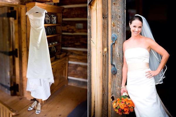 Sedona Arizona, Wedding Photographer