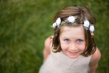 Wedding Photographer, Sedona, Arizona