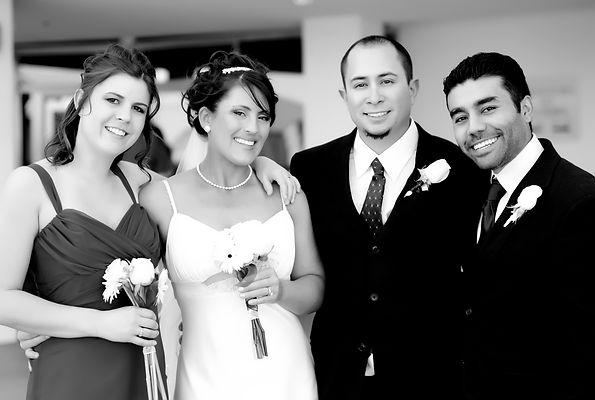 Photographer, Wedding, Sedona, Arizona
