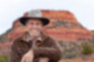 Sedona Arizona Hiking guide