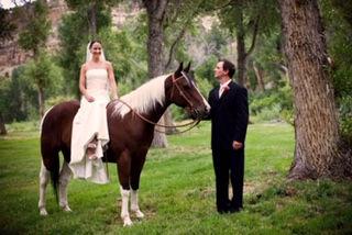 Sedona, Wedding Photographer