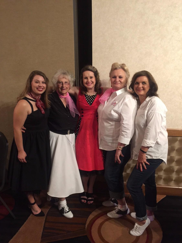 ladys at ball_edited