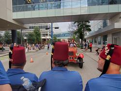 Imp Parade 2