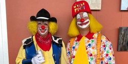 clowns two_edited_edited