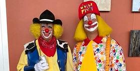 clowns two_edited_edited.jpg