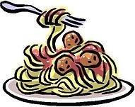 spaghetti-clipart-yikpKLpiE.jpg