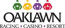 Oaklawn logo new 2.jpg
