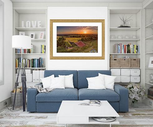living-room-framed photo-mockup 2.jpg