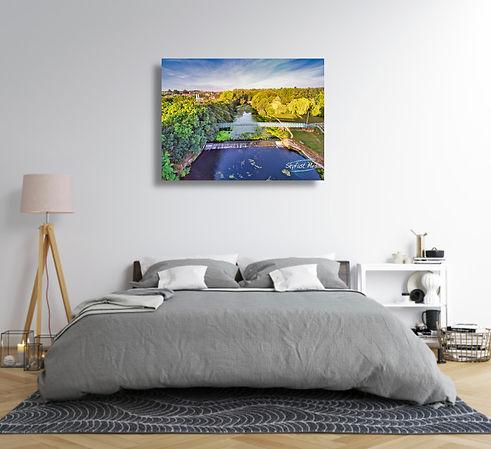 living-room-Canvas photo-mockup.jpg