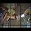 Thumbnail: Sturminster Newton Mill Top Down Multi-Panel Wall Art