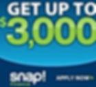 snap-financing_edited.jpg