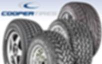 Cooper tires.jpg